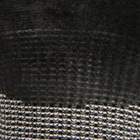 Vorschau: Schnittschutzhandschuhe CRF Level 5 - TEGERA®