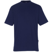 "Vorschau: T-Shirt ""Java"" Crossover - MASCOT®"
