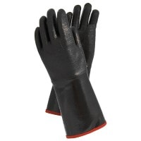 Vorschau: Arbeitshandschuhe TEGERA® 494 Neopren, schwarz