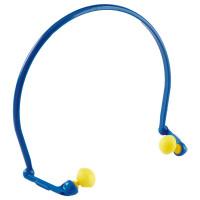 """Vorschau: Bügel-Gehörschutz """"FlexiCap"""" innovatives Gelenk - EAR®"""