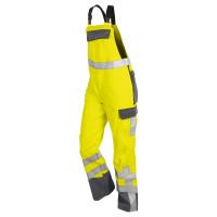 """Vorschau: Warnschutz-Latzhose """"PSA SAFETY X7"""" - Kübler®"""