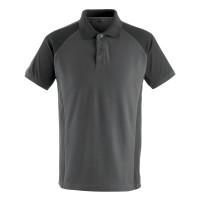 """Vorschau: Polo-Shirt """"BOTTROP"""" Unique - MASCOT®"""