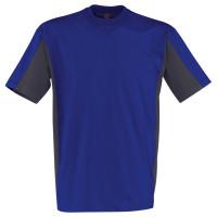 """Vorschau: T-Shirt 160g/m² """"5020"""" - Kübler®"""