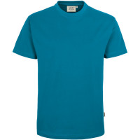 "Vorschau: T-Shirt ""Heavy"" 190g/m² - HAKRO®"