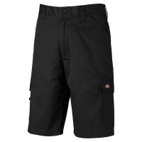 "Vorschau: Shorts ""EVERYDAY"" - Dickies®"
