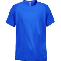 """Vorschau: T-Shirt """"1911 BSJ"""" - FRISTADS®"""