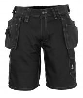 Vorschau: Handwerkershorts Zafra MASCOT® Hardwear