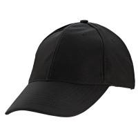 """Vorschau: Softshell-Basecap """"MEDIA CAP"""" - MACSEIS®"""
