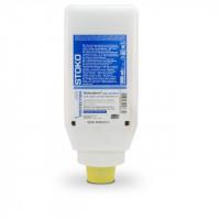 Vorschau: Stokoderm® aqua sensitive Softflasche 1.000ml Deb®-STOKO