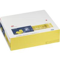 Vorschau: 3M® E-A-R™ CLASSIC™ II Gehörschutzstöpsel in Taschenpackung | 250 Paar