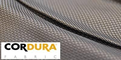 cordura_stoffe_detail