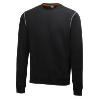 """Vorschau: Sweatshirt """"OXFORD SWEATER"""" - Helly Hansen®"""