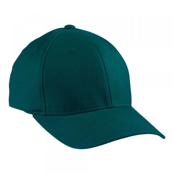 Original Flexfit® Cap MB6181 - myrtle beach
