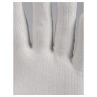 Vorschau: Schnittschutzhandschuhe TEGERA® 10991 Dyneema®