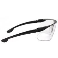 """Vorschau: Schutzbrille """"MAXIM Ballistic"""" klar mit DX - 3M®"""