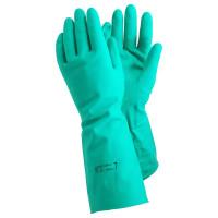 Vorschau: Allround-Schutzhandschuhe TEGERA® 48 wasserdicht
