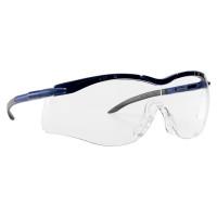 """Vorschau: Schutzbrille """"N-VISION T5655"""" klar - NORTH® by Honeywell"""