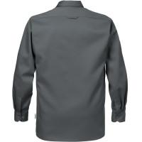 """Vorschau: Arbeitshemd langarm """"720 BKS"""" 100% Baumwolle - FRISTADS®"""