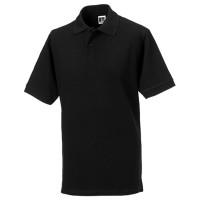 "Vorschau: Poloshirt ""Classic Cotton"" - russel®"