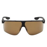 """Vorschau: Schutzbrille """"MAXIM Ballistic"""" bronze mit DX - 3M"""