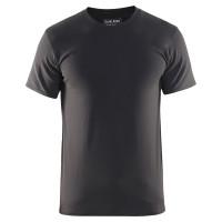"""Vorschau: T-Shirt Slim Fit """"3533"""" - BLAKLÄDER®"""
