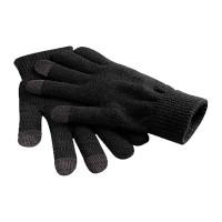 Vorschau: TouchScreen Smart Gloves - Beechfield®