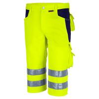 """Vorschau: Shorts """"pro Warnschutz mg 245"""" - Qualitex®"""