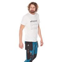 """Vorschau: T-Shirt """"advanced"""" - MASCOT® Advanced"""