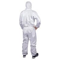 "Vorschau: Chemie-Schutzoverall Typ 5/6 ""Tyvek® Classic Xpert"" DuPont®"