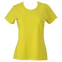 "Vorschau: Damen T-Shirt ""Slim Fit"" JN971 - James & Nicholson®"