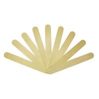 Vorschau: Holz-Mundspatel - NITRAS Medical® | 100 Stk. pro Beutel