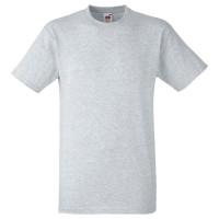 Vorschau: Heavy Cotton T 195g/m² 100% BW 61-212-0 - FOL®