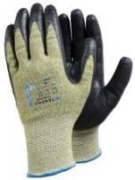 "Vorschau: Schnittschutzhandschuhe ""Kevlar® Level 5"" - TEGERA®"