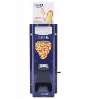 Vorschau: Nachfüllpackung für LS500 Spender Laser Lite - HowardLeight® Honeywell®