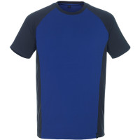 "Vorschau: T-Shirt ""POTSDAM"" Unique - MASCOT®"