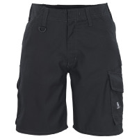 "Vorschau: Shorts ""CHARLESTON"" Industry - MASCOT®"