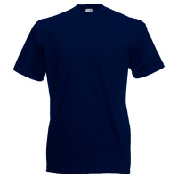 Vorschau: T-Shirt Valueweight T 165g/m² 100% BW 61-0360 FOL®