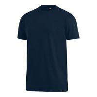 """Vorschau: T-Shirt """"JENS"""" - FHB®"""