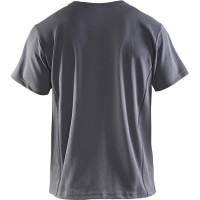"""Vorschau: T-Shirt mit UV Schutz """"3323"""" - BLAKLÄDER®"""