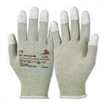 "Vorschau: PU-Spezialhandschuhe ""Camapur® Comfort Antistatik 624"" -KCL®"