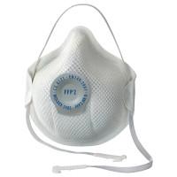 """Vorschau: Atemschutzmaske FFP2 NRD + Klimaventil® """"SMART"""" - MOLDEX®"""