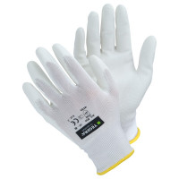 Vorschau: Montage-Arbeitshandschuhe TEGERA® 850 Nylon, weiß