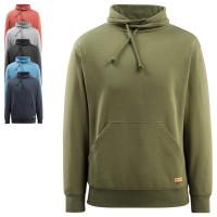 Vorschau: Sweatshirt MASCOT® FreestyleSoho Grau-Meliert