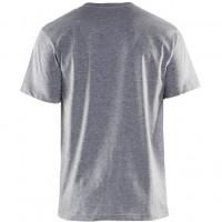 """Vorschau: T-Shirt """"3525"""" - BLAKLÄDER®"""