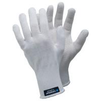 Vorschau: Montagehandschuhe TEGERA® 921 100% Baumwolle, 6