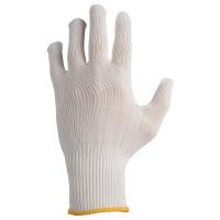 Vorschau: Schnittschutzhandschuhe TEGERA® 992 Klasse 5, waschbar