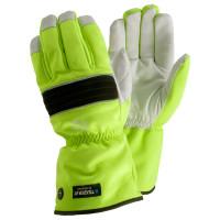 Vorschau: Lederhandschuhe TEGERA® 299 Polyester Thinsulate®, 7