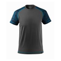 Vorschau: Funktions-T-Shirt - MASCOT® Advanced