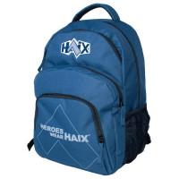 Vorschau: Rucksack - HAIX®