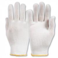 """Vorschau: Polyamid-Stickhandschuhe weiß """"PolyTrix® 911"""" - KCL®"""